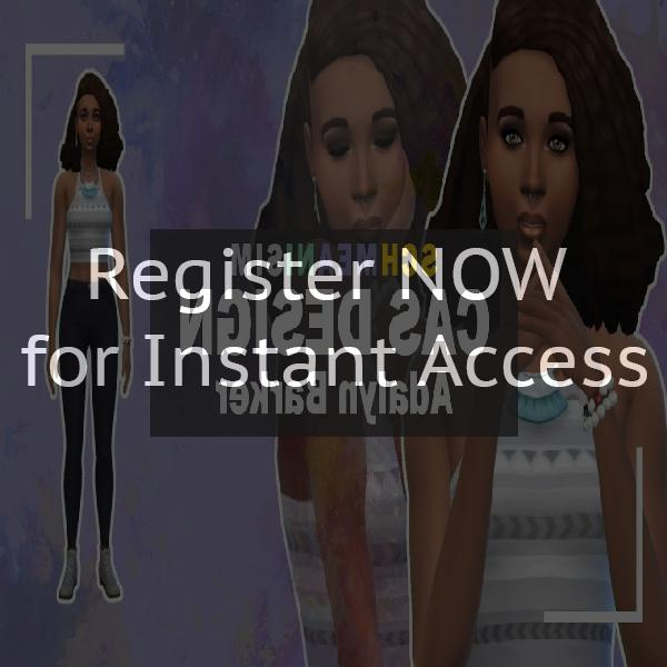 Hinesville sex chat rooms